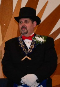 2013 Alki Masonic Lodge Photos